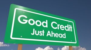 Credit Cards for Good Credit
