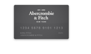 abercrombie-store-credit-card