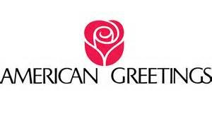 american-greetings-store