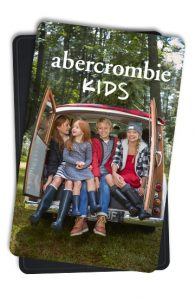 abercrombie-kids-giftcard