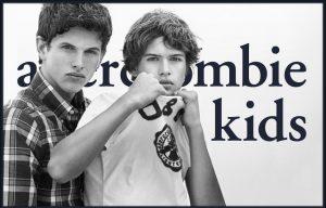 abercrombie-kids