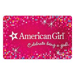 american-gifl-gift-card