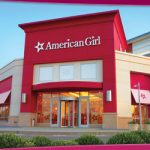 american-girl-stores