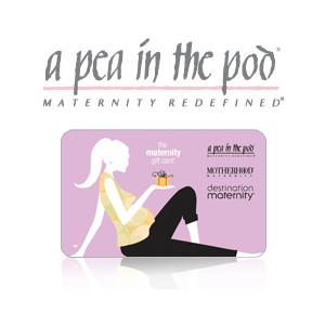 apeainthepod-giftcard