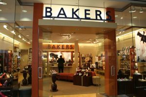bakers-store