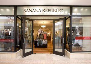 bananarepublicstore