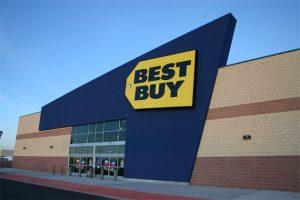 best buy-store-credit-card