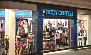 body_central_store