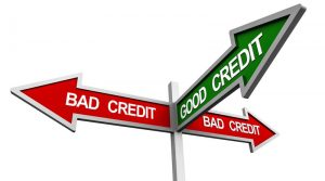 Bank of America Credit Cards for Bad or Good Credit