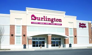 burlington-coat-factory
