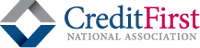 Credit First National Association Firestone